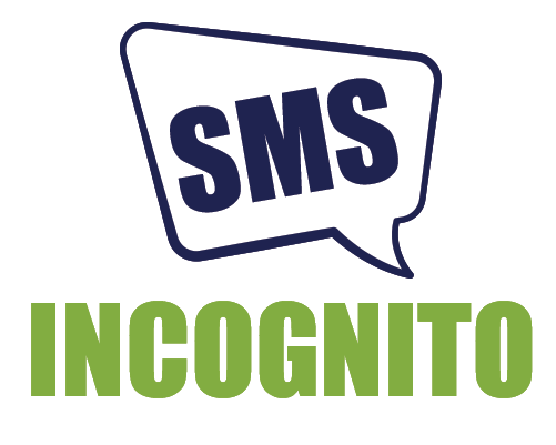 new specials on wholesale cheap Envoyer un SMS anonyme - SMS Incognito